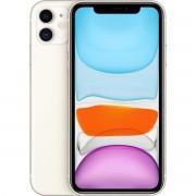Telefon mobil Apple IPhone 11, 64 GB, White