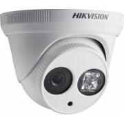 Camera HikVision TurboHD 3.0 DS-2CE56D5T-IT3