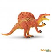 Safari, Figurina Spinosaurus