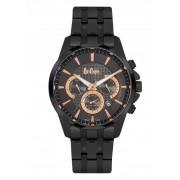 LEE COOPER LC06437.660 Мъжки Часовник