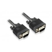 15M VGA Cable Male to Male VGA-15M