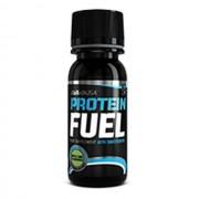 Biotech USA Protein Fuel - 50 ml (min. rendelési mennyiség 12 db)