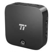 TaoTronics digitalni glazbeni prijemnik/odašiljač TT-BA09