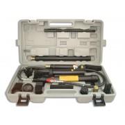 SOGI Unit� idraulica in kit sogi Z1-04B da 10 ton per carrozzeria
