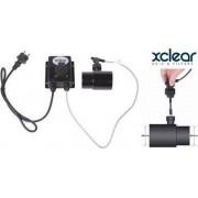Xclear Flow Switch Plus