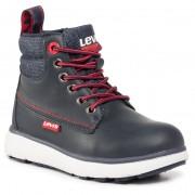 Boots LEVI'S® - Vermont VVER0001S Navy 0040