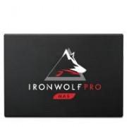 IronWolf 125 Pro SSD 960Gb SATA