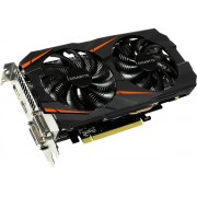Gigabyte GeForce GTX 1060 3GB WINDFORCE OC