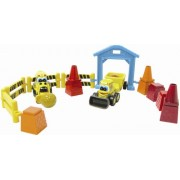 John Deere - My First Collectible 20 Piece Construction Set