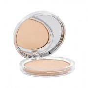 Clinique Stay-Matte Sheer Pressed Powder kompaktni mat puder 7,6 g nijansa 101 Invisible Matte