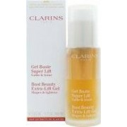 Clarins Skincare Bust Beauty Gel Extra-Lift 50ml