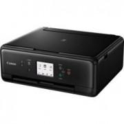 Canon Imprimante multifonction Canon Pixma TS6150