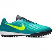 Zapatos Fútbol Hombres Nike Magista Onda II TF + Medias Largas Obsequio