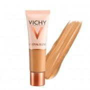 Vichy Mineral Blend Fond Teint Base Hidratante Cor 15 Terra 30ml