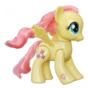 My Little Pony Action Friends Fluttershy + EKSPRESOWA DOSTAWA W 24H