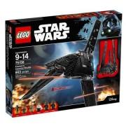 LEGO Star Wars TM Krennic's Imperial Shuttle