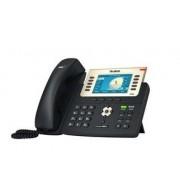 Telefono IP Yealink t29g