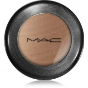 MAC Eye Shadow Mini-Lidschatten Farbton Cork 1,5 g