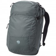 Mountain Hardwear Frequent Flyer 30L Backpack városi hátizsák - táska D