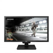LG 24GM79G-B 24 inch Full HD gaming monitor