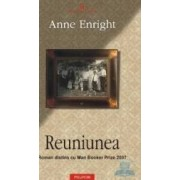 Reuniunea - Anne Enright