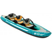 Kayak gonflable Alameda™ - 2000026700