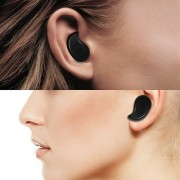 NIPSER S530 Bluetooth V4.0 Mini Stereo Earbud for Android/iOS Devices