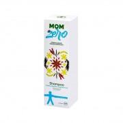 Candioli Mom Zero Shampoo Preventivo Pidocchi 200ml