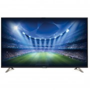 Thomson TV LED 4K Ultra HD 127 cm Thomson 50UB6406