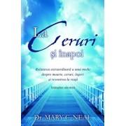 La Ceruri si inapoi/Mary C. Neal