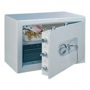 Rottner Opal OPD 45 Premium MC páncélszekrény mechanikus számzárral