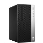 Desktop, HP ProDesk 400 G4 MT /Intel i5-7500 (3.8G)/ 4GB RAM/ 500GB HDD/ DOS (1JJ54EA)
