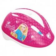 Zaštitna kaciga Barbie XS 0123983
