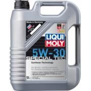 Ulei motor Liqui Moly Special Tec 5W-30 1164 9509 5L