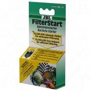 JBL FilterStart bacterias para la purificación del agua - 10 ml
