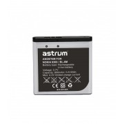 Astrum ANOBT6M ANOBT6M For SAM GALAXY S3 / EB-L1G6L