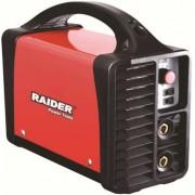 Инвертор - Raider 140A RD-IW16