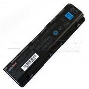 Baterie Laptop Toshiba Satellite C855