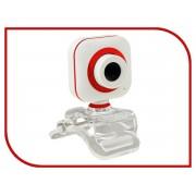 Вебкамера Веб-камера Perfeo PF-5033
