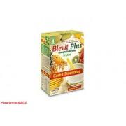 BLEVIT SINOCOME FRUTAS 300GR 171546 BLEVIT PLUS SINOCOME FRUTAS - (300 G )