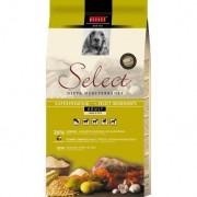 Picart Select Lamb & Rice - Pack 15 kg + Lata 400 g gratis
