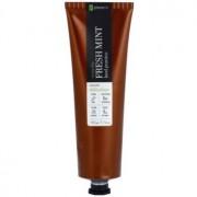 Phenomé Holistic Pleasure Green Tea pasta exfoliante para talones 150 ml