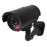 SEC24 dummy camera DMC440