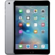 iPad Mini 3 16 Go Space Grey
