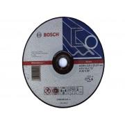 Disc pentru metal bosch 230x2.5