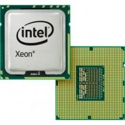 Procesor Server Intel Xeon E3-1230V2 3.3GHz Socket 1155 box