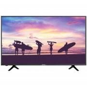 """Pantalla Smart TV Hisense 50"""" 50H5E Full HD LED"""