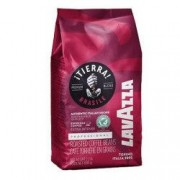 Cafea boabe Lavazza Tierra Brasile Extra Intense 1 kg