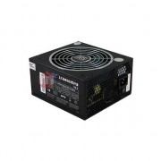 Sursa alimentare lc-power 460W (V2.3 LC6460GP3)