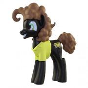 My Little Pony Cheese Sandwich Funko Series 3 Mystery Mini